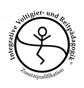 LogoSchottenhofZusatzqualifikation