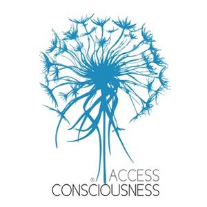 Access Conciousness