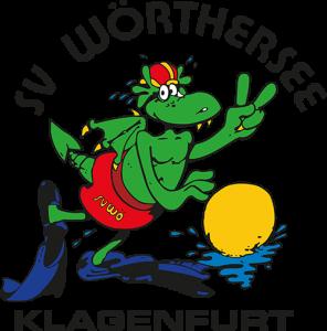 svwoerthersee_logo